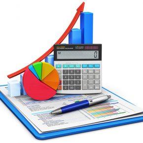 1С Бухгалтерский и налоговый учет