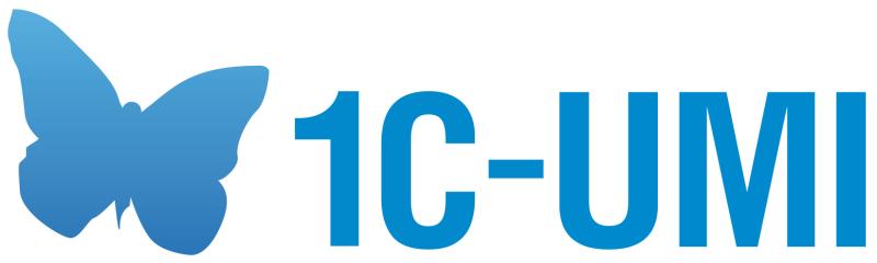 1C:UMI